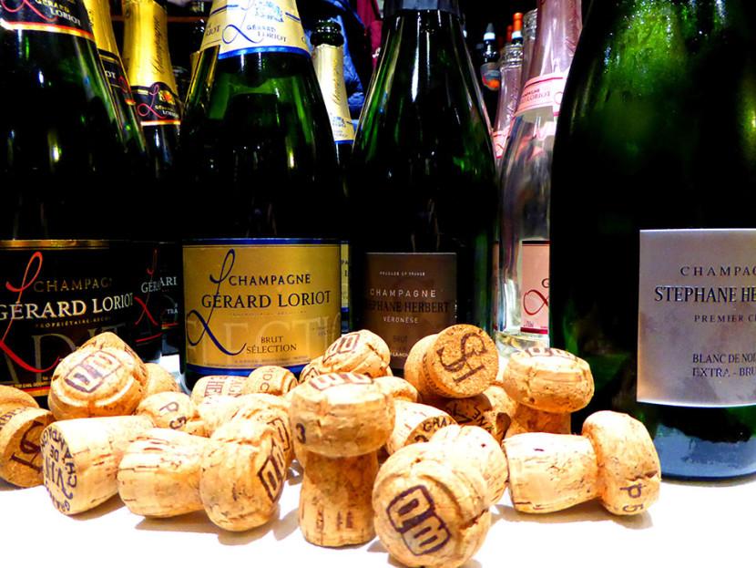degustazione-champagne-fisar