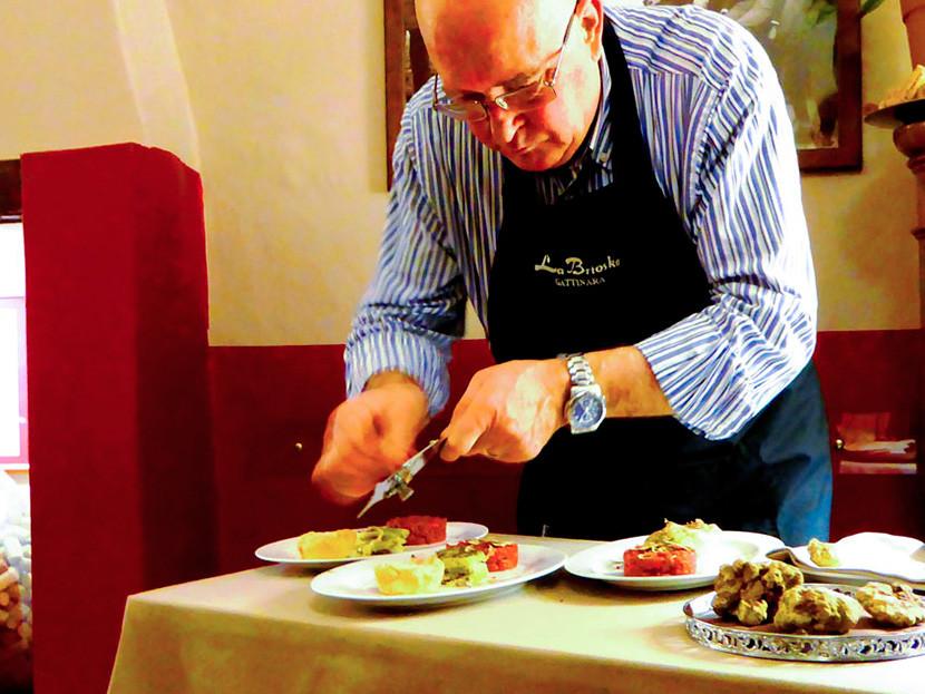 news-ed-eventi-osteria-ristorante-con-cucina-tipica-gattinara-05